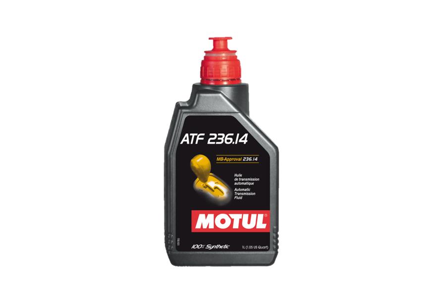 ATF 236.14 12X1L