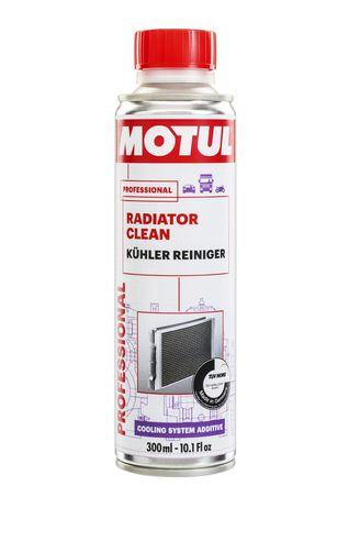 RADIATOR CLEAN 12X0.300L