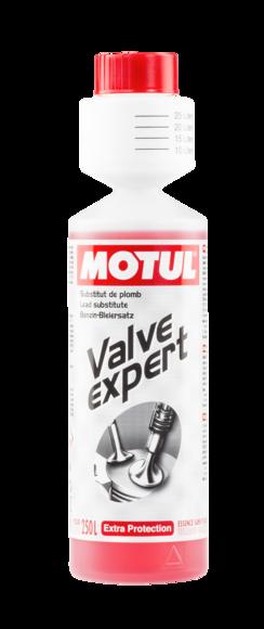 VALVE EXPERT 12X0.250L